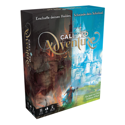 BWGD0002_CallToAdventure_3DBOX_L_WEB