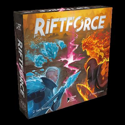 MOGD0001_Riftforce_Vorab_3DBOXL_WEB