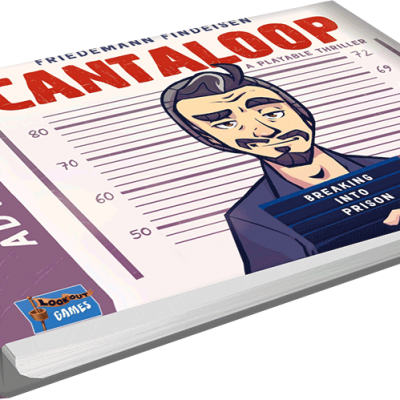cantaloop1