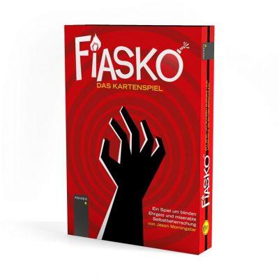 fiasko_box_mockup_3d_actual-933x1024